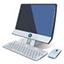 專業屏幕取詞引擎-GetWord v5.0官方版