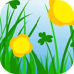 小草最新地址獲取器 1.4  免更新版【安卓版】