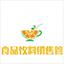 食品飲料銷售管理系統v1.0官方版