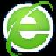 360瀏覽器 v13.1.3052.0 Beta官方版