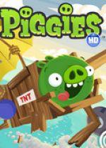 搗蛋豬游戲電腦版