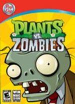 植物大戰僵尸1電腦版 免安裝綠色版