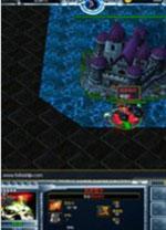 蒼靈世界 1.04破解版下載(附隱藏英雄密碼)