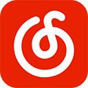 網易云音樂app官方版 v8.3.0安卓版