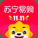 蘇寧易購app v9.5.35安卓版