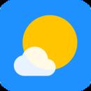 最美天氣app v7.0.1安卓版