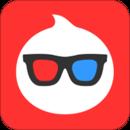 淘票票app v10.6.1安卓版