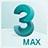 Autodesk 3DS Max 2020 v2020.3中文離線破解版
