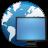 12306訂票助手.NET版 v2020.12.23.7綠色版