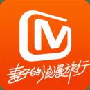 湖南快樂陽光互動娛樂傳媒有限公司