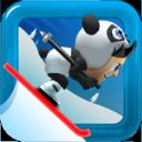 滑雪大冒險 v2.3.7.07內購破解版