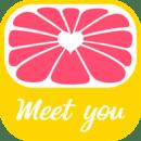 美柚 v8.1.1安卓版