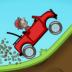登山賽車(Hill Climb Racing) v1.44.1無限金幣鉆石內購版