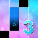 鋼琴塊3(Magic Tiles 3)內購破解版 v6.124.007