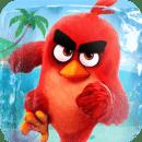 憤怒的小鳥中文版