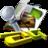 艾奇KTV電子相冊制作軟件 v6.10.201無水印劫持爆破版