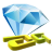 艾奇全能視頻轉換器[鉆石版] v4.11.327單文件便攜破解版