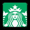 星巴克 v8.5.0安卓版