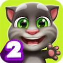 我的湯姆貓2破解版 v2.2.1.54無限金幣版