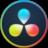 DaVinci Resolve Studio(達芬奇調色) v16.1.2中文特別版