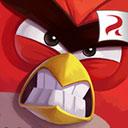 憤怒的小鳥2破解版