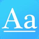 字體管家 v6.0.0.5安卓版