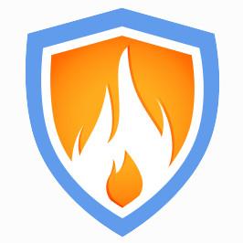 火絨安全軟件 v5.0.61.1官方版