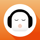 懶人聽書破解版 v5.4.6vip版
