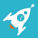 火箭鬧鐘 v1.0安卓版