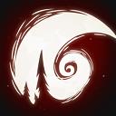 月圓之夜 v1.6.5破解版