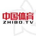 中國體育 v5.5.0安卓版