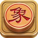 中國象棋 v3.00安卓版