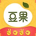豆果美食 v7.0.07.2安卓版