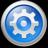 Driver Talent  Pro(驅動人生國際版) v7.1.28.100綠色已激活版