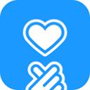 比心(比心陪練app) v8.4.0安卓版