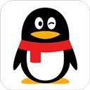 手機QQ安卓版 v8.8.12