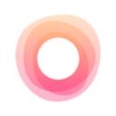 潮汐app v3.12.2安卓版
