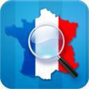 法語助手 v7.11.1安卓版