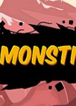 Monsti游戲 v1.0 免費版