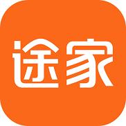 途家公寓民宿安卓版 v8.31.0安卓版