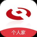河南農信 v4.0.5安卓版