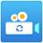 迅捷視頻轉換器 v3.5.0.0官方版