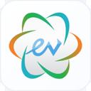 EV錄屏 v1.3.8安卓版