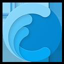 鯨看看 v1.9.8破解版
