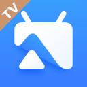 樂播投屏 v8.3.17電視版