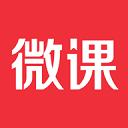荔枝微課 v4.29.28安卓版