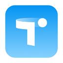 Teambition v11.28.1安卓版