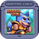 Hoppia冒險記 v1.1.5破解版