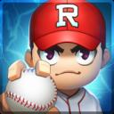 職業棒球9 v1.4.4破解版