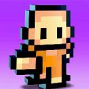 逃脫者 v1.0.0破解版
